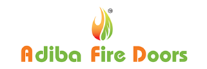 Adiba Fire Doors Pvt. Ltd.